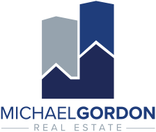 Michael Gordon | Real Estate Broker
